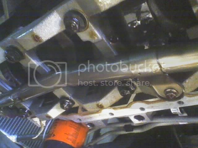 LATEST P0300 FIX, NEW HEAD & EXT  WARRANTY Updated 08/18 | Chevy