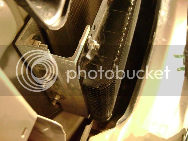 4L60-E Mod/Upgrade Info (with Pics)   Chevy Colorado & GMC