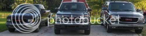 Partial List of OBD II Automotive Diagnostic Trouble Codes   Chevy