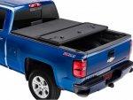 extang-solid-fold-20-tonneau_cover.jpg