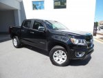 timcooper622's 2019 Chevrolet Colorado