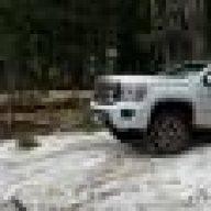 Green Diesel Engineering Customer Service | Chevy Colorado