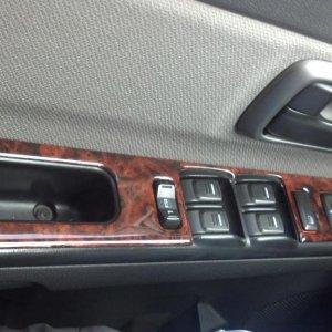 CarID dash kit | Chevy Colorado & GMC Canyon